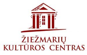www.ziezmariukc.lt