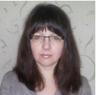 Rasa Rekatanskienė – direktoriaus pavaduotoja ūkio ir bendriesiems